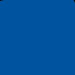 FORMAZIONE LAVORATORI (rischio alto,medio,basso)+ AGGIORNAMENTO